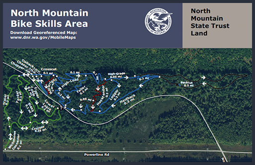 North_Mountain_Bike_Skills_Area_Map.png